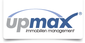 upmax immobilien management